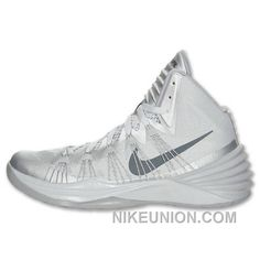 on sale 1533b f900b Nike Zoom Hyperdunk 2012 Elite Away Black Metallic Gold  Nike Basketball  Shoes 224  -  59.51   Toms Outlet,Cheap Toms Shoes Online   Stuff to Buy ...