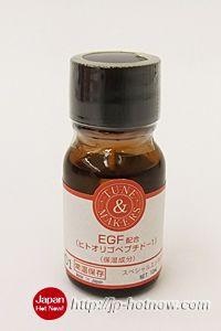 添加日本最熱門的〈美容成份〉!平價保養品 | Japan Trend Article | Japan Hot Now! 日本熱線!