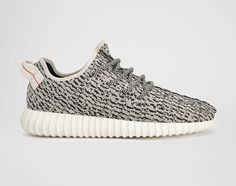 adidas Originals Yeezy Boost 350 US Launch Details