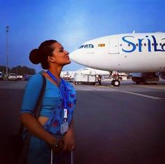 how to cancel booking in srilankan airlines