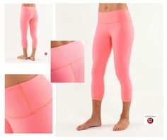 Wholesale lulu lemon $17.90