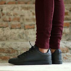 #ADIDAS NEO ADVANTAGE CLEANS Size : 39 1/3  40  40 2/3  41 1/3  42  42 2/3  43 1/3  44  44 2/3  45 1/3 IDR350.000 #original made in #indonesia  Order via Line ID : @Bodhicouture  #Onlineshop #ootd #sneakerhead #instadaily #instanusantara #sepatu #jualan #trustedolshop #fashionista #lifestyle #shopping #shoutout #selfie #bali #jakarta #surabaya #jogja #bandung #style #swag #supplier #firsthand #asian