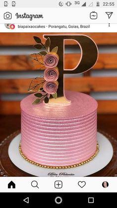Barbie Doll Birthday Cake, Blue Birthday Cakes, Birthday Wishes Cake, Pretty Cakes, Beautiful Cakes, Balloon Cake, Cakes For Women, Just Cakes, Novelty Cakes