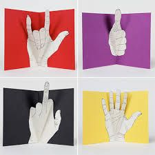 Google Image Result for http://s3.amazonaws.com/manmadediy-uploads-production/photos/12928/hand_gesture_cards-1_large.jpg