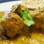 Learn to Cook Malai Kofta