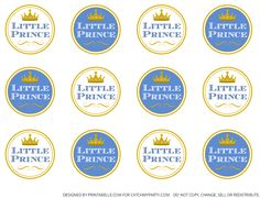 http://catchmyparty.com/printables/download/prince