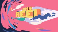 Diseño - Claudio Araos Animación - Carlos Araya, Andres Monaco, Diego Soto Trabajo realizado en Believe.tv