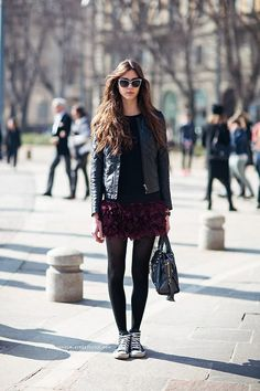 Ideas How To Wear Converse Sneakers All Star For 2019 Converse Outfits, Converse All Star, Converse Sneakers, Moda Hipster, Hipster Stil, Outfits 2016, Winter Outfits, Stockholm Street Style, Hipster Fashion