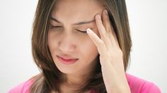 5 Signs Your Headache May Be Caused By TMJ