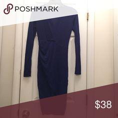 Dress Good condition Dresses Asymmetrical