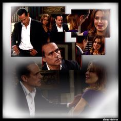 #GH *Fans if used (re-pinned) please keep/give credit (alwayzbetrue)* #Solivia Sonny and Olivia