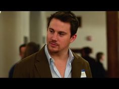 10 Years - Official Trailer (2012) Channing Tatum [HD] - YouTube