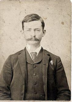 Gilford G. Register, Jr. 1856-1937