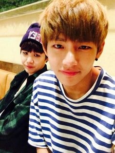 "suga|v #selca / Suga looking like ""For real tho"""