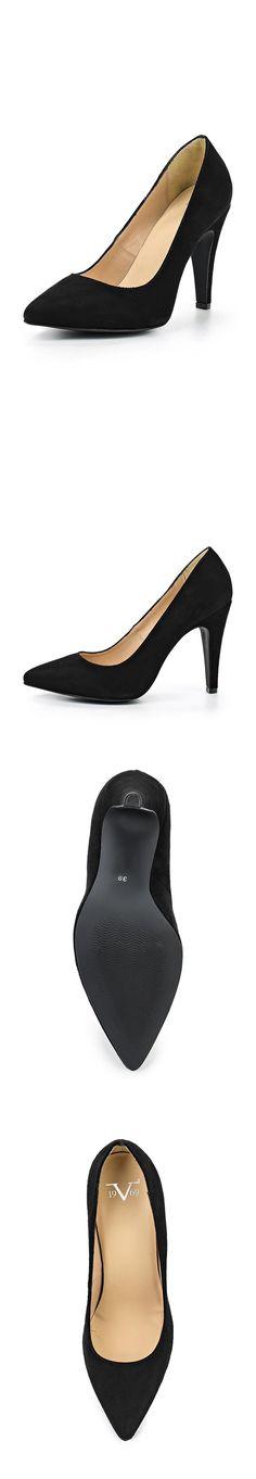 Женская обувь туфли Versace 19.69 за 8090.00 руб.