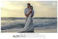 Check out the TOP 5 Destination Wedding Locations in the World.  Let us know what you think and if you can comment in the BLOG post that will amazing.  http://www.photographybyalon.com/blog/wedding/top-5-destination-wedding-locations/  #weddingphotography #topweddingplaces #alondavidphotography