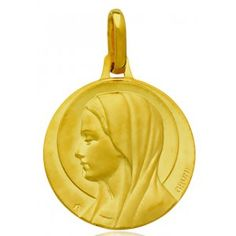 http://www.e-bijouterie.com/7458-thickbox/medaille-andre-giard-or-18-carats-vierge-sancta-maria.jpg