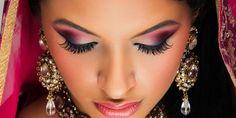 Maquiagem Perfeita Passo a Passo Com Imagens