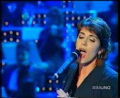 Giorgia - Strano il mio destino (1996)