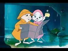 Die 57 Besten Bilder Von Zeichentrickfilme Animated Cartoon Movies