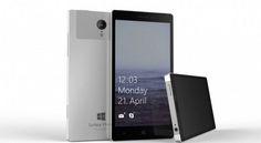 KACHARAGADLA: Microsoft Surface Phone: Major Leak Reveals Proces...
