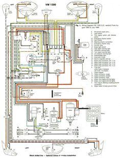 images?q=tbn:ANd9GcQh_l3eQ5xwiPy07kGEXjmjgmBKBRB7H2mRxCGhv1tFWg5c_mWT Toyota Avanza Fuse Box Diagram