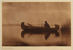 File:Kutenai Duck Hunter, 1910.jpg