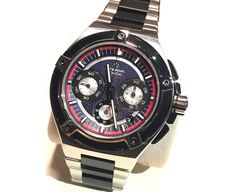 Eterna-Kontiki-Chronographe-GMT-Manufacture.jpg