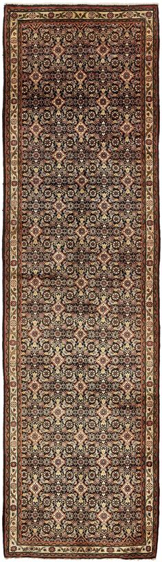7/' x 10/' Country Farm Rugs Rooster Cream Black Olive Farmhouse Classic Area Rug