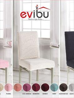 Son derece şık ve zarif pitikare sandalye örtüsü modelleri ile dekorasyon fikirleri şimdi parmak ucunuzda. Floor Chair, Dining Chairs, Flooring, Furniture, Home Decor, Decoration Home, Room Decor, Dining Chair, Wood Flooring