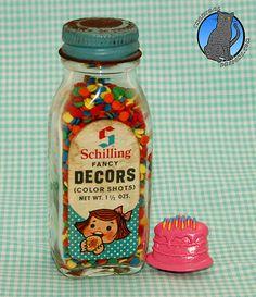 Schilling Fancy Decors
