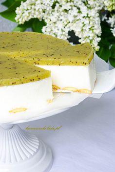 deser jogurtowy z kiwi (30)