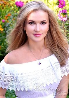 russian singles chat norsk