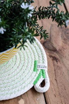 zillpa rope baskets (4)
