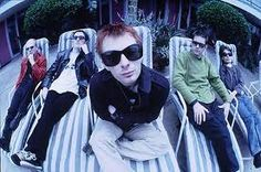 Radiohead- This is one of the greatest bands of my time. Lyrically genius and musically out of this world. If you don't own an album your not living....get on it!!!!