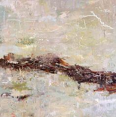 1010-603  Dunes by John Beard