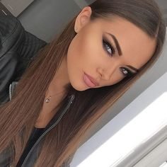Like and share!    #makeup #face #skirt #clothes #fashionable #style #styles #musthave #accessories