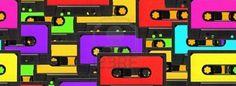 1990′s Inspired Japanese Nintendo Packaging Japanese Packaging, 1990s, Bright Colors, Nintendo, Inspired, Bright Colours, Vivid Colors, Vibrant Colors