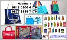 zeropromosi 081808064176 – Kami menerima pembuatan tas, Konveksi tas/produksi tas / bikin tas/ pembuatan tas/ partai besar dan retail.