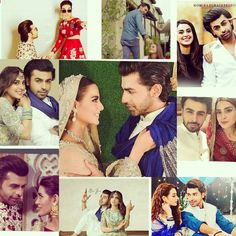 Image may contain: one or more people and closeup Pakistani Actress, Pakistani Dramas, Diy Best Friend Gifts, Pak Drama, Iqra Aziz, Best Dramas, Pakistan Fashion, Cute Girl Photo, Cute Couples Goals