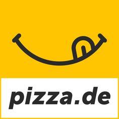 Retete de bucate - Anunțuri prin Google Favourite Pizza, Poke Bowl, Greek Recipes, Told You So, Google, Greek Food Recipes