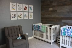 190 best twins or multiples nursery ideas images on pinterest in