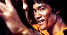 Bruce Lee Biopic Little Dragon Begins Production This Summer -- Little Dragon will follow Bruce Lee during his formative years in 1950s Hong Kong. -- http://movieweb.com/little-dragon-young-bruce-lee-movie-shooting-start-date/