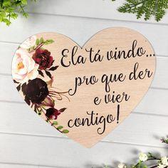 Altar, Marry Me, Wedding Decorations, Wedding Day, Wedding Inspiration, Signs, Wedding Things, Dream Wedding, Wedding Page Boys