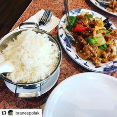 Er du glad i asiatiske mat? #reiseliv #reisetips #reiseblogger #reiseråd  #Repost @branespolak with @repostapp  #berlin#japan#japanfood#footporn#instalike#reiseradet#iphone#instafood#deutschland#berlin#ninhao