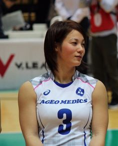 You are in the right place about Volleyball Players quotes Here we offer you the most beautiful pict Olympic Volleyball Players, Women Volleyball, Beautiful Asian Girls, Beautiful Women, Beautiful Pictures, Beautiful Athletes, Volleyball Pictures, Olympic Athletes, Sport Body