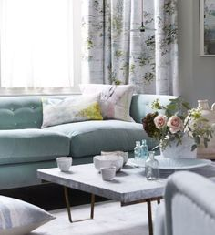 60 Highly Creative Amazing Living Room Decorating Ideas  Seasons Amusing Centre Table Designs For Living Room 2018