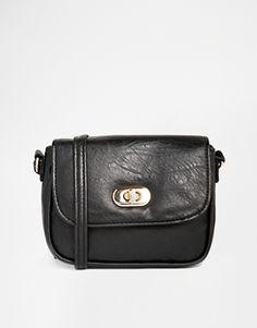 ASOS Mini Cross Body Bag