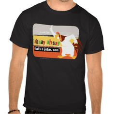 >>>Are you looking for          	Foghorn That's A Joke, Son Tshirt           	Foghorn That's A Joke, Son Tshirt Yes I can say you are on right site we just collected best shopping store that haveShopping          	Foghorn That's A Joke, Son Tshirt please follow the link to see full...Cleck Hot Deals >>> http://www.zazzle.com/foghorn_thats_a_joke_son_tshirt-235939974554823370?rf=238627982471231924&zbar=1&tc=terrest