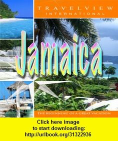 Jamaica Travel Video - VidStream App, iphone, ipad, ipod touch, itouch, itunes, appstore, torrent, downloads, rapidshare, megaupload, fileserve